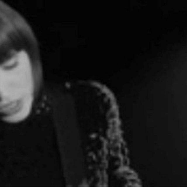 video: Daughter - Youth by heyhurricane