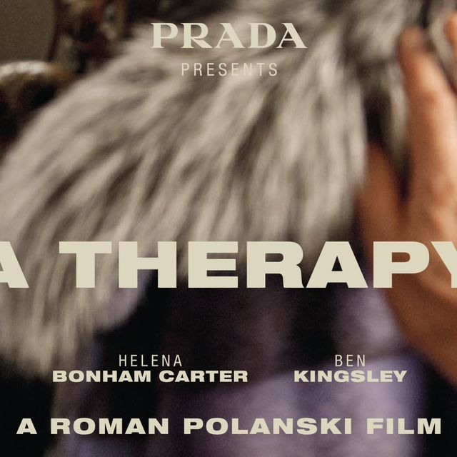 """video: """"A THERAPY"""" by -rey-"""