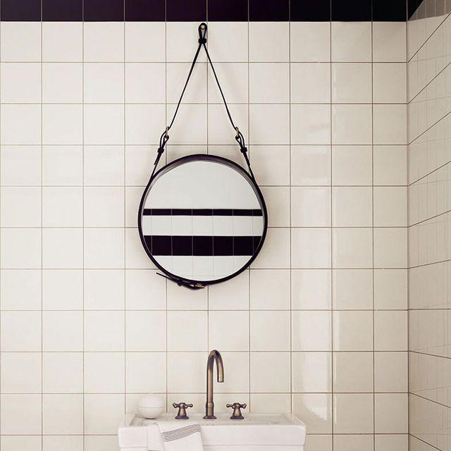 image: Guby Mirror by somewhereiwouldliketolive