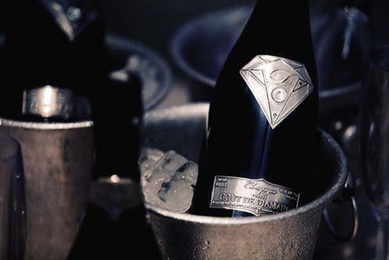 image: Goût de Diamants by ckelyknickknack