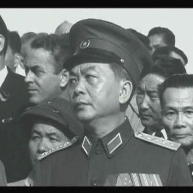 """video: """"79 Primaveras"""".  Santiago Álvarez. 1969. by bellucci"""