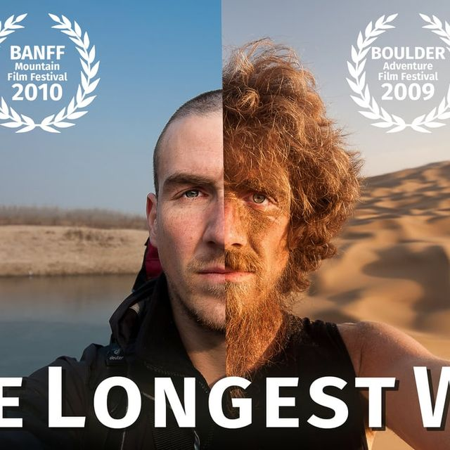video: THE LONGEST WAY 1.0 by mrs-boutique