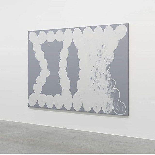 image: Amy Feldman #amyfeldman #contemporaryart #emcontemporanea by emcontemporanea
