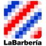 la_barberia's avatar