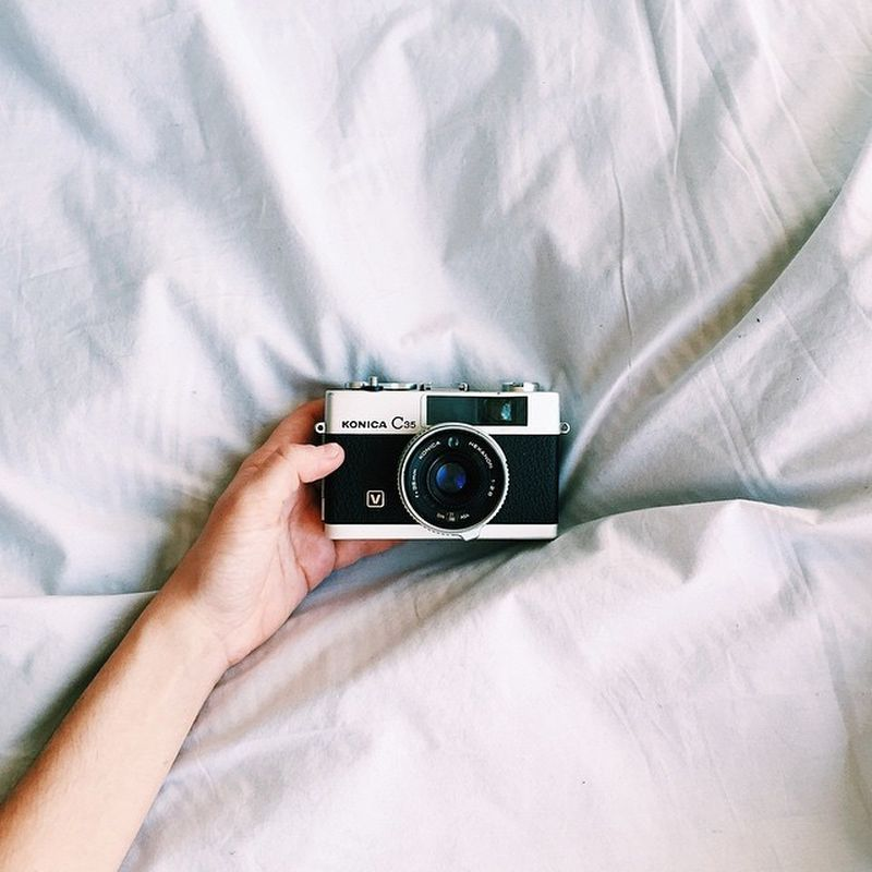 image: Hello! I'm participating in a photo contest! If you ... by anna_salvadoraro