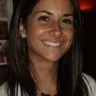 paureye's avatar