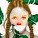 amdebrincat's avatar