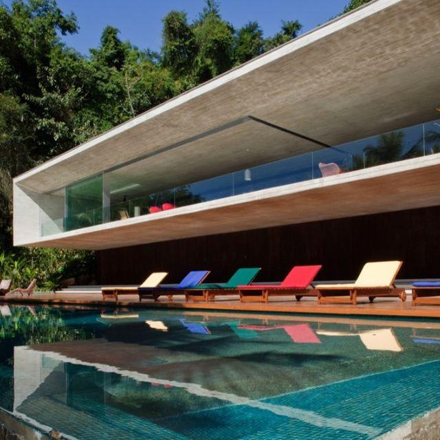 image: Architecture inspiration by 2diamonds