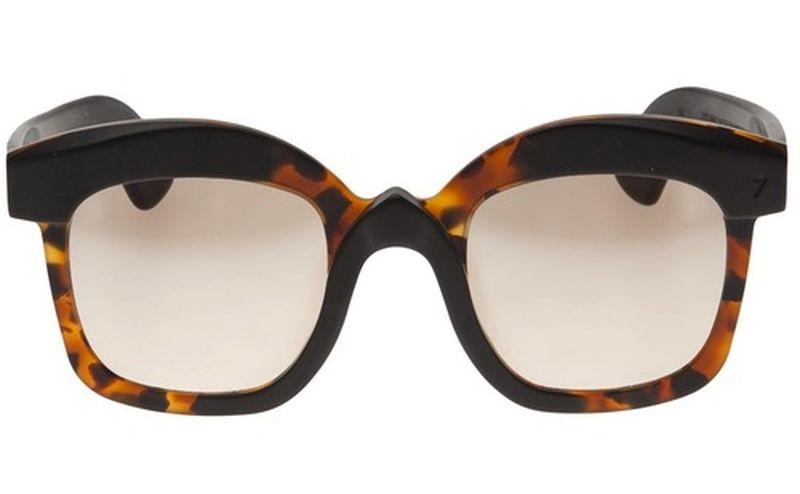 image: Eyewear by ingrid