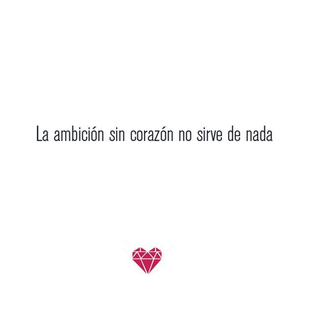 image: La ambición... by 3punto1