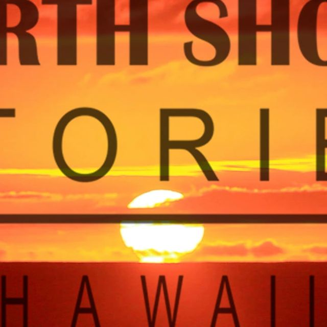 video: North Shore Stories by northshorespain
