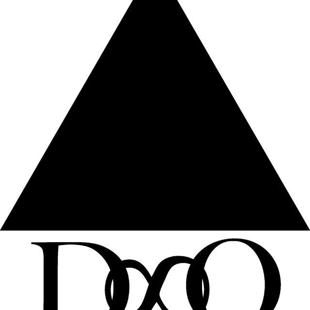 image: DO LOGO by felixruiziii