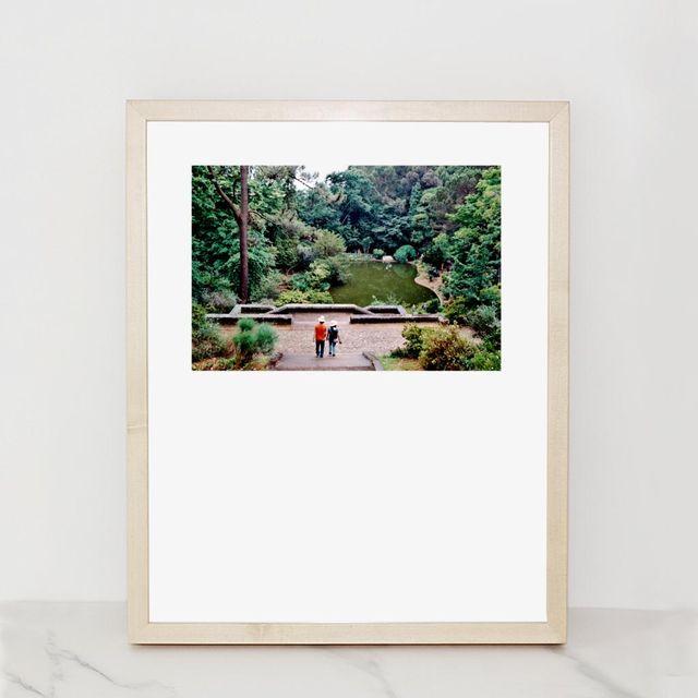 image: MODUS VIVENDI — LIMITED EDITION A3 PRINTS by modus___vivendi