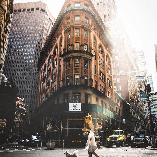 image: TGIF the 13th hehe ?? • #sonyalpha #alphacollective •••••••••••••••#topnewyorkphoto #icapture_nyc #nycprimeshot #loves_nyc #newyork_instagram #ig_unitedstates  #ig_color  #moodygrams #createcommune  #beautifuldestinations #igersnewengland # by yayitsyanan