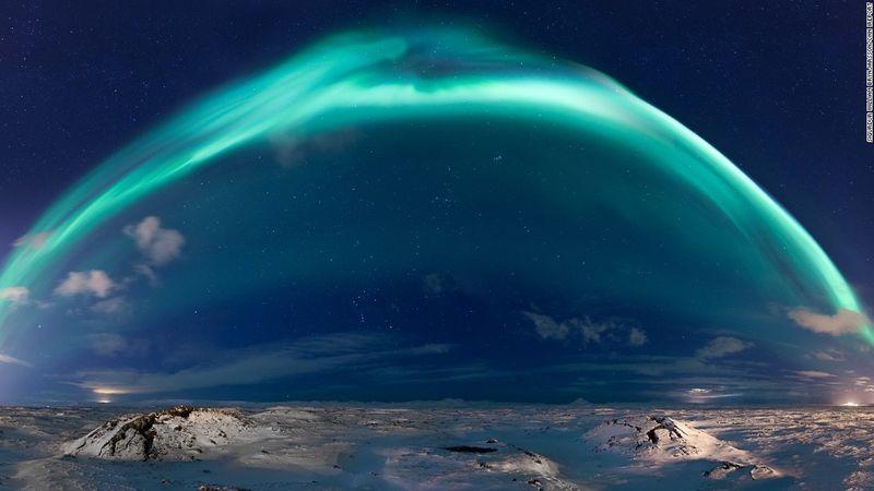 image: Hvassahraun, Iceland by samysocial