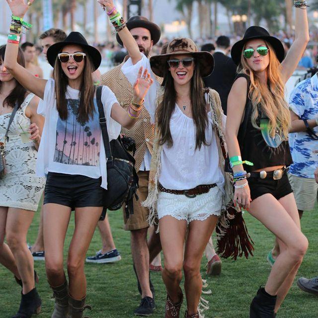 image: Coachella style by _miguelpnieto