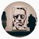 marcuscederberg's avatar
