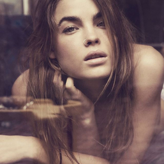 image: Bambi Northwood-Blyth by campbell