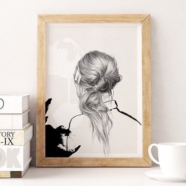 image: Im updating the webshop with some new ldt edt prints... by esra_roise