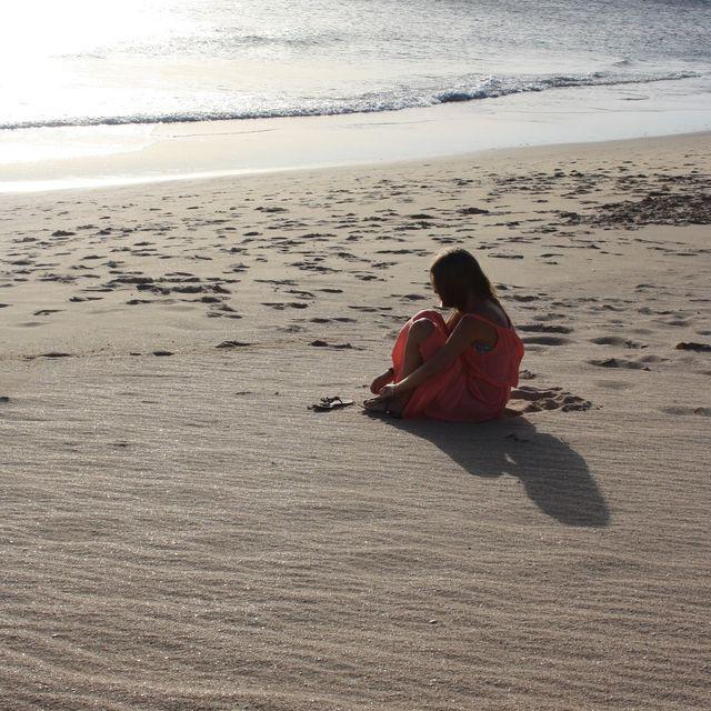 image: BEACH by martacobos
