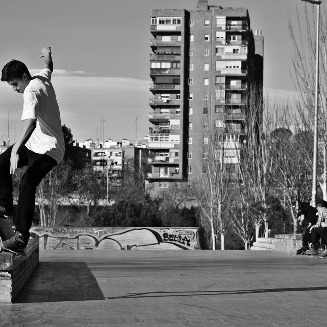 image: FS OVERCROOKED by carlosgonzalez