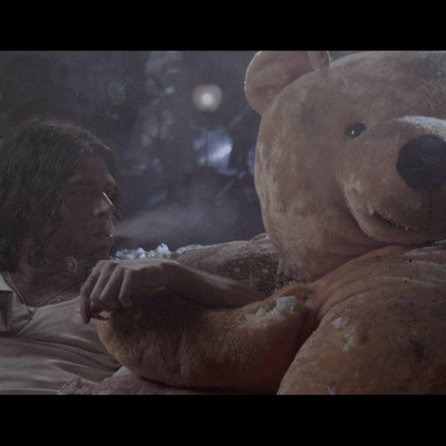 video: Vipership - Babble by karlosanz