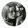 monptijournal's avatar