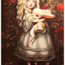 Aliciaddlr's avatar