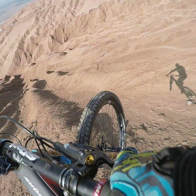 video: Journey to the Gobi Desert by kierin
