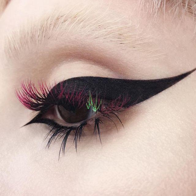 image:  Close up ? by kelseyannaf