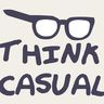 thinkcasual's avatar