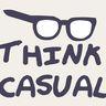 thinkcasual's avatar