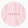 patrick_4d's avatar