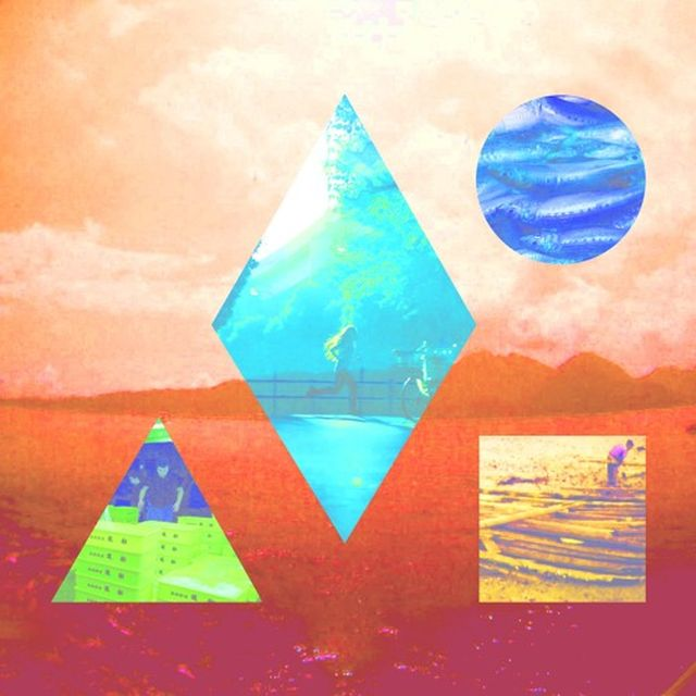 music: Clean Bandit - Rather Be (The Magician Remix) by jrgaguilar