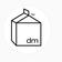 designmilk's avatar