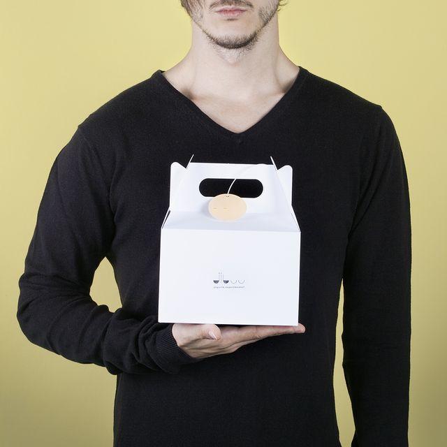 image: packaging jibuu by jibuu