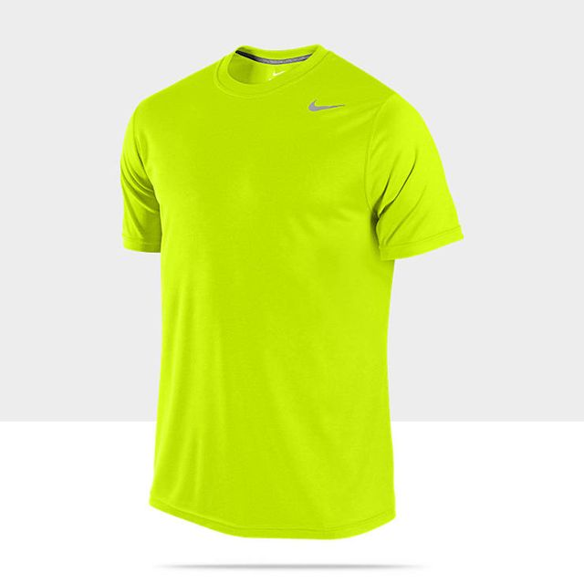 image: NIKE LEGEND DRI-FIT POLY. RUNNING by moisesmm10