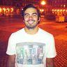 vladimir-pcio's avatar