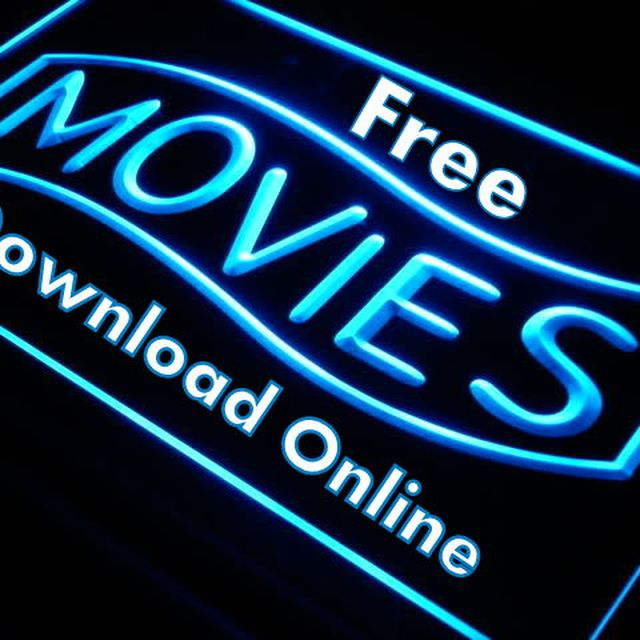 image: Download Free torrent movies online in HD Quality by freemovietorrent
