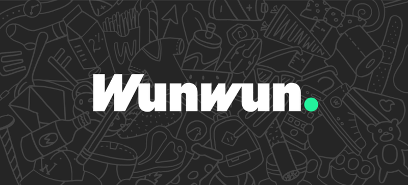 image: WunWun, The Service For On-Demand Anything, Revamps ... by smartsnisps