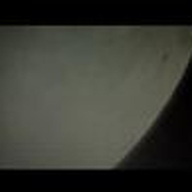 """video: """"Hey Moon!"""" by Molly Nilsson by holycuervo"""