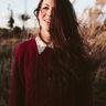fiona_briand's avatar