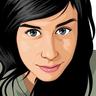 chicainoportuna's avatar