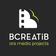 bcreatib's avatar