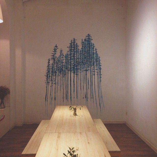 image: ...ltimo finde de mi expo en COSMO.... Gracias por t... by laura_agusti