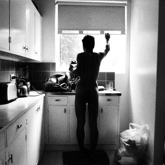 image: kitchen by taylorluvu