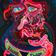 erikparker's avatar