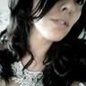 lasnenasvintage's avatar