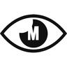 monfortegaze's avatar