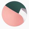 thetaable's avatar